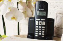 Best Cordless Landline Phone 2020 – Buyer's Guide