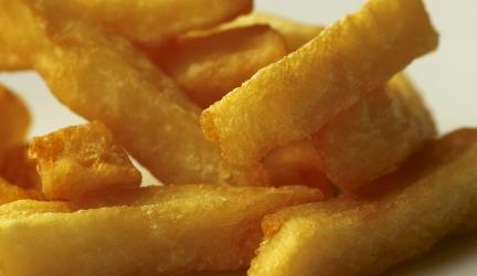 Best Deep Fat Fryer 2020 – Buyer's Guide