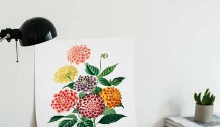 Best Desk Lamp 2020 – Buyer's Guide