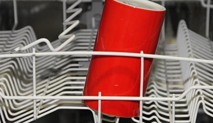 Best Dishwasher Drawer 2020 – Buyer's Guide