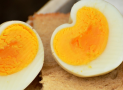 Best Egg Boiler 2020 – Buyer's Guide