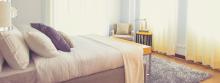 Best Electric Blanket 2021 – Buyer's Guide