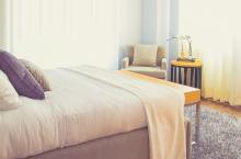 Best Electric Blanket 2020 – Buyer's Guide