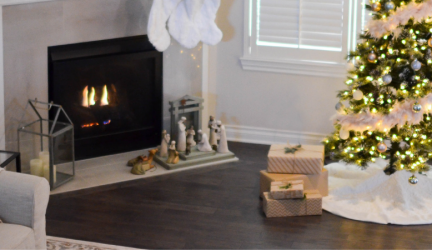 Best Electric Fire 2020 – Buyer's Guide