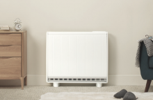 Best Electric Heater 2020 – Buyer's Guide
