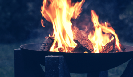 Best Fire Pit 2020 – Buyer's Guide