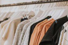 Best Garment Steamer 2020 – Buyer's Guide