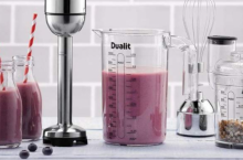 Best Hand Blender 2020 – Buyer's Guide