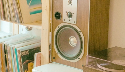 Best Hi-Fi System 2020 – Buyer's Guide