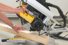 Best Mitre Saw 2021 – Buyer's Guide
