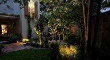 Best Outdoor Lighting 2021 – Buyer's Guide