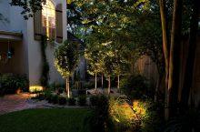 Best Outdoor Lighting 2020 – Buyer's Guide