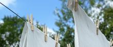 Best Portable Washing Machine 2021 – Buyer's Guide