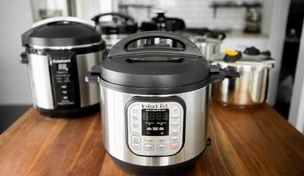Best Pressure Cooker 2020 – Buyer's Guide