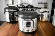 Best Pressure Cooker 2020 – Buyer's Guide