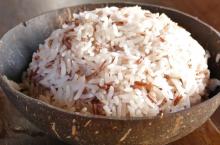 Best Rice Cooker 2020 – Buyer's Guide