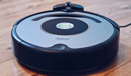 Best Robot Vacuum 2020 – Buyer's Guide