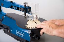 Best Scroll Saw 2021 – Buyer's Guide