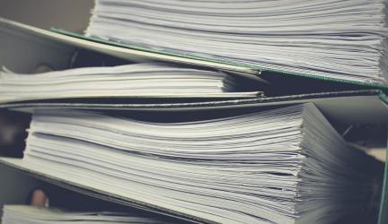 Best Paper Shredder 2020 – Buyer's Guide
