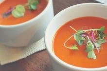 Best Soup Maker 2020 – Buyer's Guide
