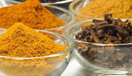 Best Spice Grinder 2020 – Buyer's Guide
