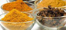 Best Spice Grinder 2021 – Buyer's Guide