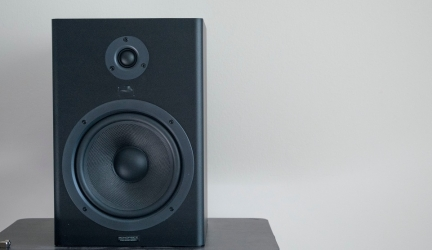 Best Subwoofer 2020 – Buyer's Guide