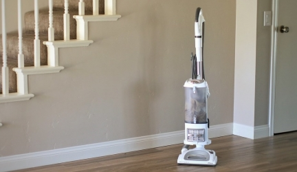 Best Upright Vacuum 2020 – Buyer's Guide