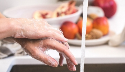 Best Water Heater 2020 – Buyer's Guide