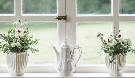 Best Window Vacuum Cleaner 2020 – Buyer's Guide