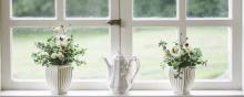 Best Window Vacuum Cleaner 2021 – Buyer's Guide