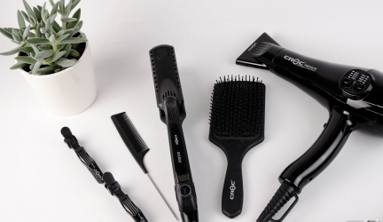 Best Hair Dryer 2020 – Buyer's Guide
