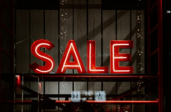 The UK's Best Black Friday and Holiday Appliance Deals 2020