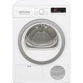 Bosch Serie 4 WTN85250GB 8Kg Condenser Tumble Dryer