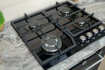 Five Things You Need to Know Before You Buy a Double Cooker