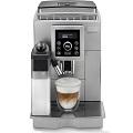 DELONGHI ECAM23.460 Bean to Cup Coffee Machine