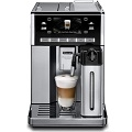 DELONGHI Prima Donna Exclusive ESAM6900.M Bean to Cup Coffee Machine