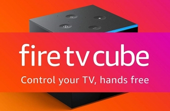 Amazon's Fire TV Cube: Review, Price and Release Date