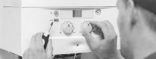 Getting Your Boiler Winter Ready