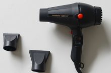 How To Best Care For Your Hairdryer