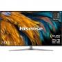 Hisense H50U7BUK 50`` Smart 4K Ultra HD TV