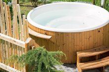The Most Common Hot Tub FAQ's