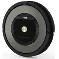 IROBOT Roomba 891 Robot Vacuum Cleaner