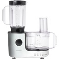 Kenwood FP196 1.4 Litre Food Processor With 4 Accessories