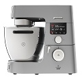 Kenwood KCC9060S Cooking Chef Stand Mixer