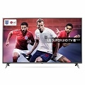 LG 65SK8000PLB 65-Inch Super UHD 4K HDR Premium Smart LED TV
