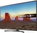 LG 65UK6470PLC 65`` Smart 4K Ultra HD HDR LED TV
