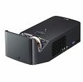LG Minibeam PF1000U Portable Projector