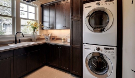 Tumble Dryers: Types, Benefits And Finding The Best