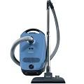 MIELE Classic C1 Junior PowerLine Cylinder Vacuum Cleaner